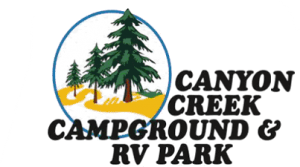 Canyon Creek Campground